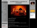 alcapies-events -  - Aveyron (saint jean d'alcapiès)