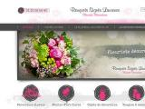 Bouquets Signés Laurence -  - Yvelines (Houdan)