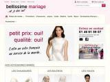 Bellissimemariage -  - Essonne (Corbeil Essonnes)