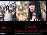 Caroline maquilleuse -  - Hérault ()