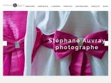 Stéphane Auvray Photographies -  - Oise (Senlis)