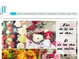 DEBIE DREAMS - wedding planner et salons du mariage - Dordogne (MONTIGNAC)