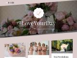 LoveYourDay -  - Moselle (Montigny-les-Metz)