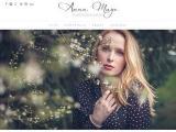 Anna Maye Photography -  - Rhône ()
