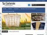 LaCarteraie.fr -  - Calvados (Deauville)