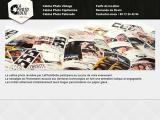 Laphotoboite -  - Bas Rhin ()