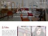 Le Miroir -  - Cher (Bourges)