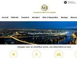 MB Prestige Transfer -  - Seine Maritime (Sotteville-les-rouen)
