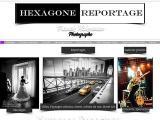 Hexagone Reportage -  - Doubs (Besançon)