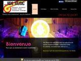 HDS MUSIC - Animation DJ Artiste - Deux Sèvres (niort)