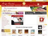 Mariage oriental, Guide et annuaire -  - Paris ()