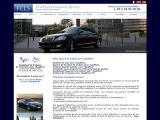 First Class Limousines Service -  - Val de Marne (Vitry sur Seine)